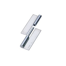 Square Shaped Removable Hinge B-4