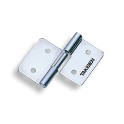 Small Type Removable Hinge B-56 B-56-R