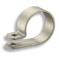 CP-260 Metal Grounding Clamp