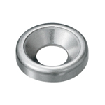 Stainless Steel Washer - C-1029-S-M