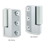 Corner Lift Hinge FB-743