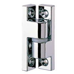 Corner Detachable Hinge FB-718