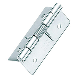 Hinge with Stainless Steel Spring B-1046
