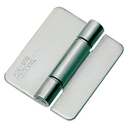 Stainless Steel Sash Hinge for Heavy-Duty Use B-1002