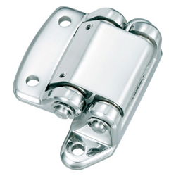 Multi-Shaft Hinge for Stainless Steel Sealing FB-1729N