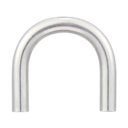 Stainless Steel Round Bar Handle A-1042-C-R
