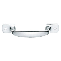 Stainless Steel Handle 7 Type A-1068