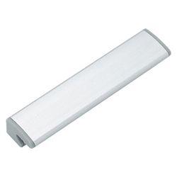 Square Type Aluminum Handle A-561