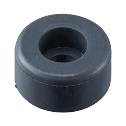 Flame-Retardant Rubber Foot C-30-RK