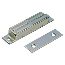 Magnetic Catch Vertical Type C-100-A
