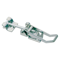 Stainless Steel Adjustable Fastener C-1221