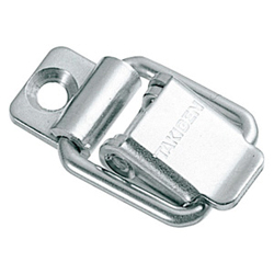 Stainless Steel Hook Snap Lock C-1075