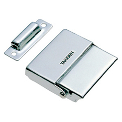 Snap Lock Latch Type C-86