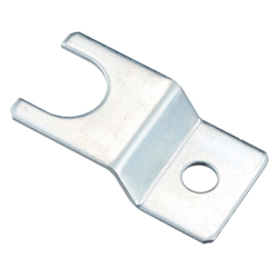 Adjuster Holding Bracket KC-275-C