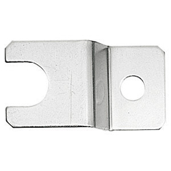 Stainless Steel Adjuster Holding Bracket KC-1275-C