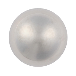 Steel Ball (Precision Ball) SUJ2 Sized in MM