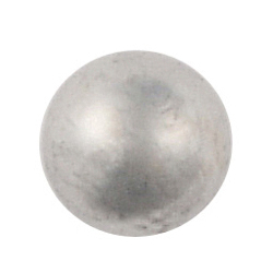 Steel Ball (Precision Ball) SUS440C Sized in MM