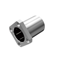 Linear Bushing LMK-M Type (Stainless Type)