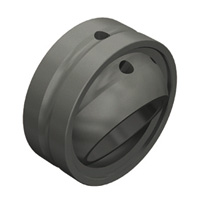 Spherical Plain Bearing SA1