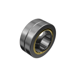 Spherical Bearing PB Type