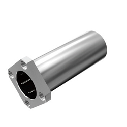 Linear Bushing LMK-L Type