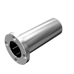 Linear Bushing LMF-ML Type (Stainless Type)