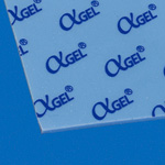 Anti-Vibration Gel Sheet Lambda Gel