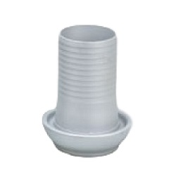 Fitting Coupling Parrot (VN Hose Nipple Type, Male)