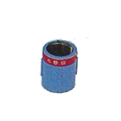 Pipe End Corrosion Proof IPK Fittings - Plug