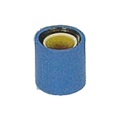 Pipe End Corrosion Proof IPK Fittings - Reducing Socket
