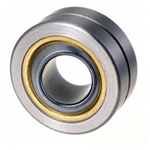 Spherical Bearing (Copper Alloy Gasket) [PTLB]