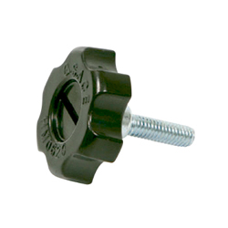 Parts for PREDAN Box Knob Bolt