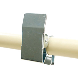Pipe Mounting Anti-Pack