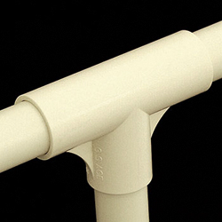 Plastic Joint GAP-29A