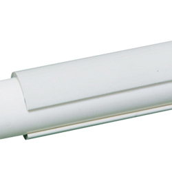 Pipe Cover PC-01-3