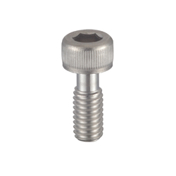 Drop-Out Prevention Screw