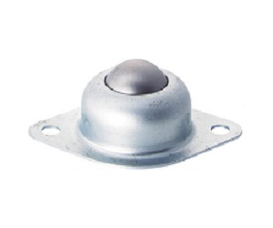 Ball Caster Ball for Ascending Use