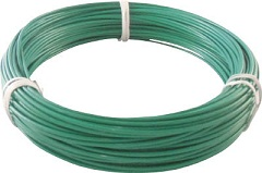 Color Wire (Medium Size Winding Type)