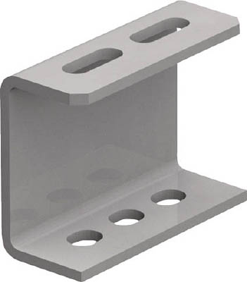 Channel Bracket for Piping Support (Type 75)