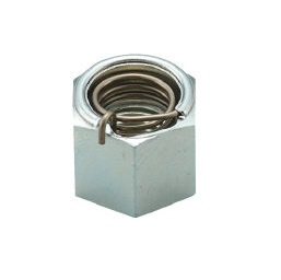 "Hex Nut ""Hyper Load Nut"""