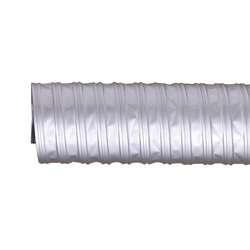 TAC Heat-Resistant Duct IT-13 (Free Piping)