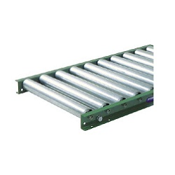 Steel Roller Conveyor S6023 Type