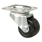 Middle Class 100ZH Truck Type Synthetic Resin Wheel (Packing Caster) for Heavy Loads