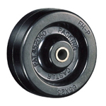 FH-P Medium Weight Wheel, Special Synthetic Resin