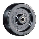 JH-P Medium Weight Wheel, Special Synthetic Resin