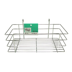 For Mesh Panel, DX Hanging Cage A