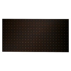 Perforated Board Classic