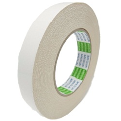 Thick Double-Sided Sticky Tape
