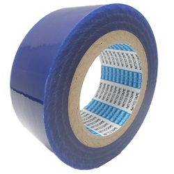 Surface Protection Tape W-SPV-A-6050