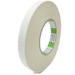 Double-Sided Tape WND-2330S